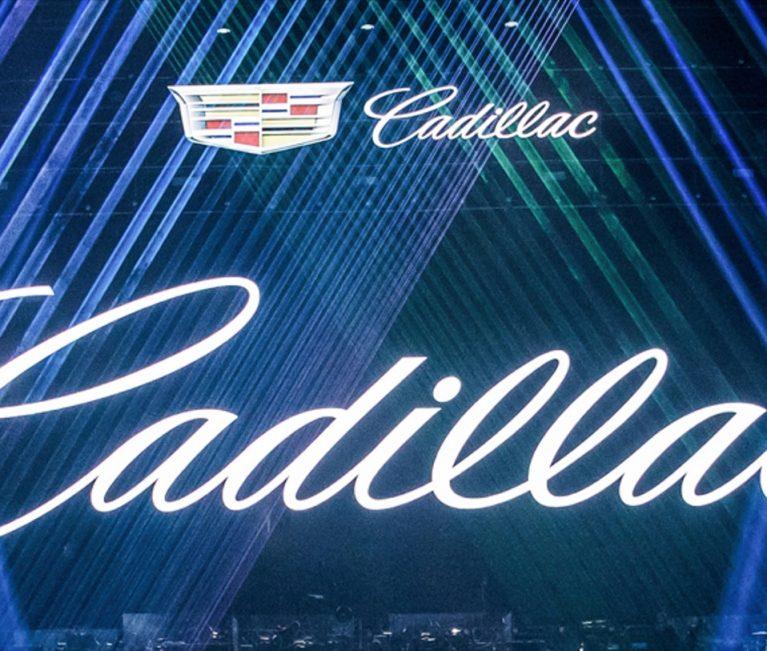 Cadillac Canada Sales Increase 11 Percent In Q4 2019