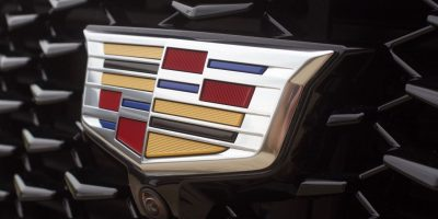 Cadillac Russia Sales Jump 79 Percent In August 2020
