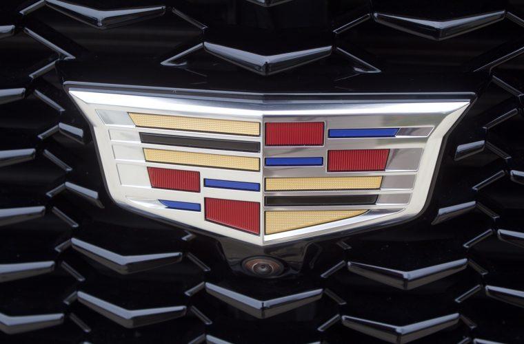 Cadillac Mexico Sales Jump 214 Percent In June 2021