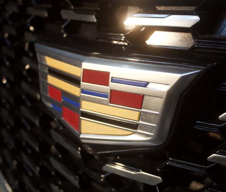 Global Cadillac Sales Grew 2.2 Percent In 2019