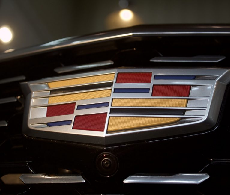 Cadillac Mexico Sales Increase 162 Percent In July 2021