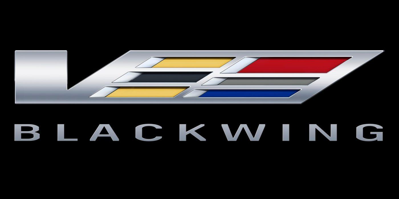 Cadillac CT5-V Blackwing To Get Carbon Fiber Racing Seats