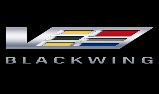 Cadillac CT5-V Blackwing To Offer Carbon Fiber Racing Seats