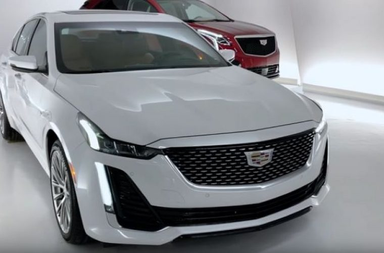 Cadillac Live Celebrates Its Second Anniversary In March