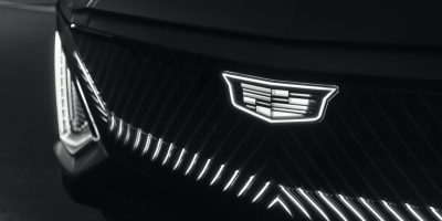 Four Cadillac EV Models Scheduled To Appear By 2025