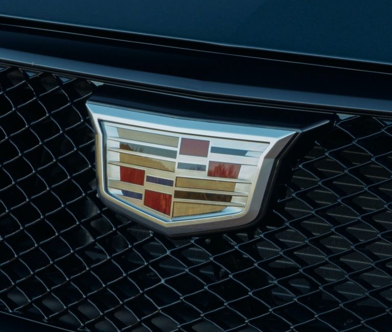 Cadillac Canada Sales Increased 22 Percent In Q4 2020
