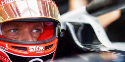 Kevin Magnussen Joins Chip Ganassi Racing For IMSA Cadillac DPi-V.R Effort
