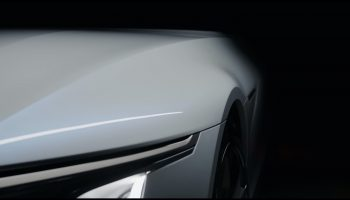 Cadillac Celestiq Will Likely Launch Earlier Than Initially Expected